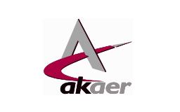 Akaer