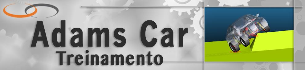 SITE-CABEÇALHO